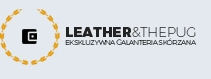 leather-footer